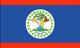 Belize Consulate in Singapore