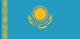 Kazakhstan Embassy in Singapore