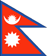 Nepal Consulate in Singapore