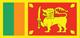 Sri Lanka Embassy in Singapore