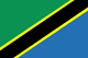 Tanzania Consulate in Singapore