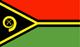 Vanuatu Consulate in Singapore